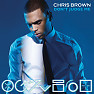 Dont Judge Me - EP - Chris Brown