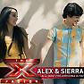 Bài hát Best Song Ever - Alex & Sierra