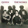 Bài hát I Want To Break Free - Queen
