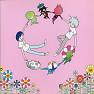 Bài hát スミレ (Sumire) - Yuzu