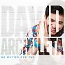 No Matter How Far - David Archuleta