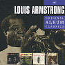 Original Album Classics (Disc 5) - Louis Armstrong