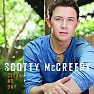 Bài hát The Trouble With Girls - Scotty McCreery