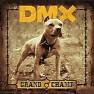 Bài hát Where The Hood At - DMX