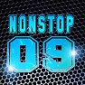 Album Nonstop Vol 9 - Various Artists