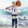 Paradise - Cody Simpson