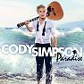 Paradise - Cody Simpson
