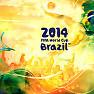 Album Tuyển Tập Các Bài Hát Hay Nhất Qua Các Kỳ World Cup - Various Artists