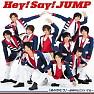 Bài hát Snow Song - Hey! Say! JUMP