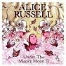 Bài hát Seven Nation Army - Alice Russell