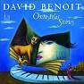 Bài hát Something's Gotta Give - David Benoit