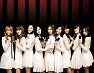 Bài hát Chocolate Love (Retro Pop Ver.) - SNSD