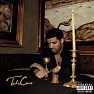 Bài hát Take Care - Drake ft. Rihanna