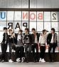 Bài hát U (2008全新編曲 國語熱力版) - Super Junior M