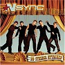 No Strings Attached - &#039;N Sync