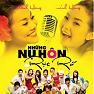 Bài hát Mở Cửa Tâm Hồn - Minh Hằng ft. 4U Band ft. Thanh Hằng ft. Phương Thanh