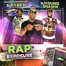 Rap Exposure - Various Artists