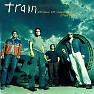 Drops Of Jupiter (Tell Me) (Single) - Train