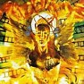 Bài hát Before You Were Born - Toad the Wet Sprocket