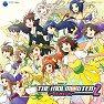 Bài hát The World Is All One !!(M@Ster Version) - THE iDOLM@STER