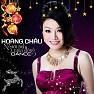 Bài hát Người Tình Mùa Đông (Remix) - Hoàng Châu