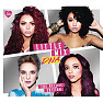 Bài hát Make You Believe - Little Mix