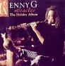 Bài hát White Christmas - Kenny G
