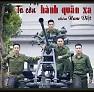 Bài hát Việt Nam Ơi Mùa Xuân Đến Rồi - Nhóm Nam Việt