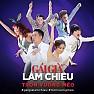 Bài hát Tròn Vuông Méo - Addy Trần