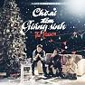 Bài hát Chờ Ai Đêm Giáng Sinh - The Passion Band