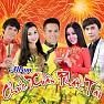 Album Chúc Xuân Phát Tài - Huỳnh Nguyễn Công Bằng,Lê Sang,Trường Sơn,Lưu Ánh Loan,Dương Hồng Loan