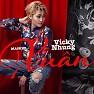 Album Mashup Xuân - Vicky Nhung