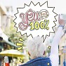 Bài hát Yêu 100% - Nguyễn Xuân Lân