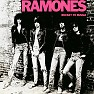 Bài hát I Dont Care - Ramones
