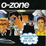 Bài hát Dragostea Din Tei (Original Romanian Version) - O-Zone