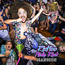 Bài hát Party Train - Redfoo