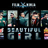 Beautiful GIrl (Single) - Cng Seven