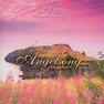 Bài hát Symphony No. 9 in E minor, New World 2nd Movt - Dvorak - Dan Gibson's Solitudes