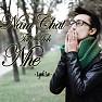Bài hát Nắm Chặt Tay Anh Nhé - Lynk Lee