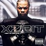 Man Vs Machine_CD1 - Xzibit