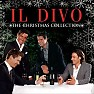 Bài hát When A Child Is Born - Il Divo