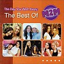 Album The Best Of M2M - M2M