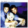 Bài hát Give You All My Love - Da Buzz