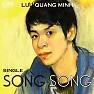 Song Song (Single) - Lưu Quang Minh