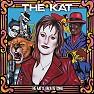 Bài hát Love On The Run - The Kat