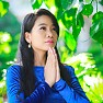 Bài hát Phật Về - Phương Thùy (Nhóm Phù Sa)