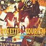 Bài hát How Do You Do! - Roxette