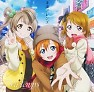 Eien Friends - Love Live!