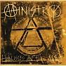 Bài hát Bloodlines - Ministry