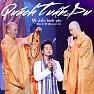 Bài hát Nhân Duyên (Liveshow Về Chốn Bình Yên) - Quách Tuấn Du